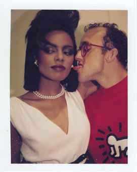 andy_warhol_keith_haring_and_model_d5676566h
