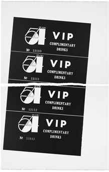 andy_warhol_studio_54_complimentary_drink_invitation_d5676538h