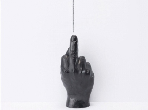 marc-jacobs-graphite-middle-finger-sculpture