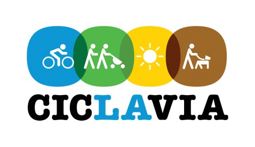 ciclavia_logo_rgb