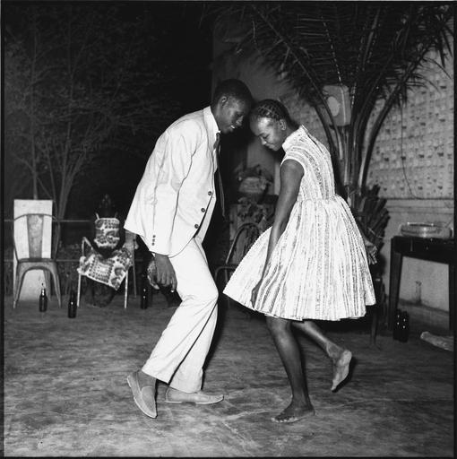 30862-1400004279-Malick-Sidibe_Nuit-de-Noel_1963-xl