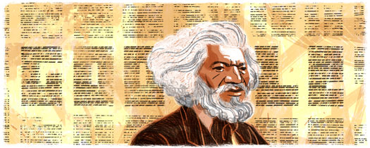 celebrating-frederick-douglass-6263843829317632-hp