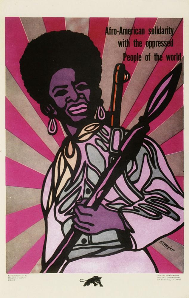 DJ_DouglasEvory-BP-Solidarirty_1969-634x1000