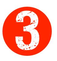 3 Circle