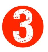 3 Circle.jpg