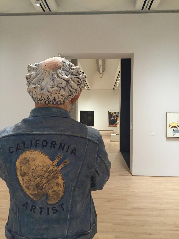 Robert Arneson, California Artist.jpg