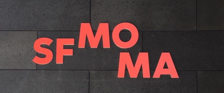 SFMOMA LG Crop.jpg