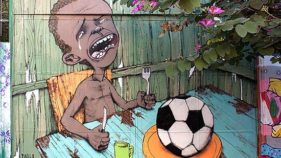 la-la-ca-0523-world-cup-viral-369-jpg-20140526