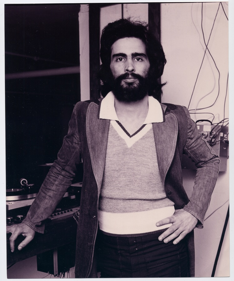mancuso-hujar1975