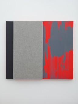 Artist a Day Challenge (17):  Mindfulness and Modernism with Jennie C. Jones