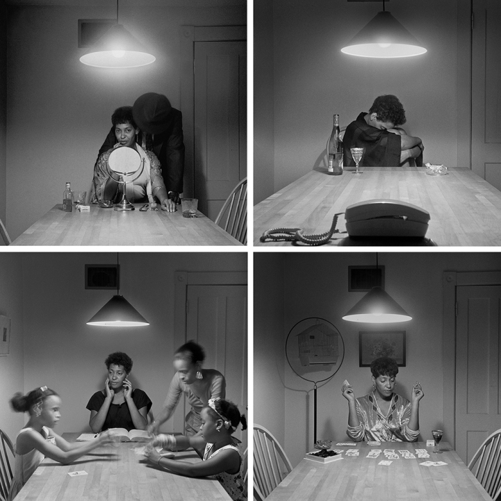 carrie-mae-weems-kitchen-table-series-125.gif.jpeg