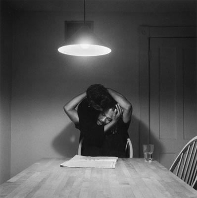 kitchen-table6