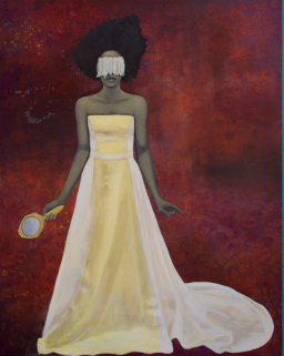 Artists Amy Sherald and Kehinde Wiley to Paint Obama Portraits