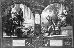 Juneteenth: A Syllabus