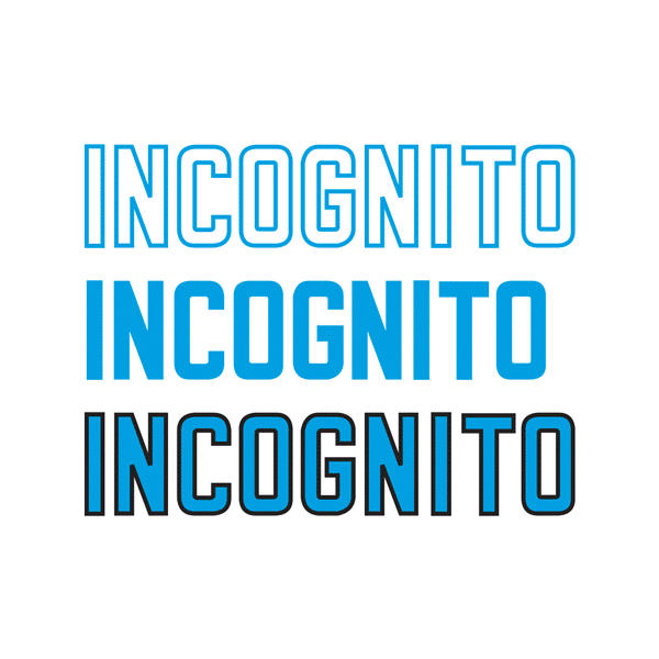 INCOGNITO-icala-sq logo