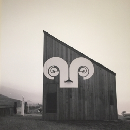 Sustaining Simplicity: The Sea Ranch